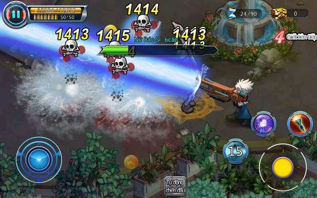 zombie-war-tang-200-giftcode-sinh-ton-sieu-nong-bong 2