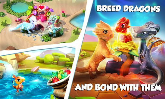 5-game-mien-phi-dinh-cho-windowns-phone-tu-gameloft 6