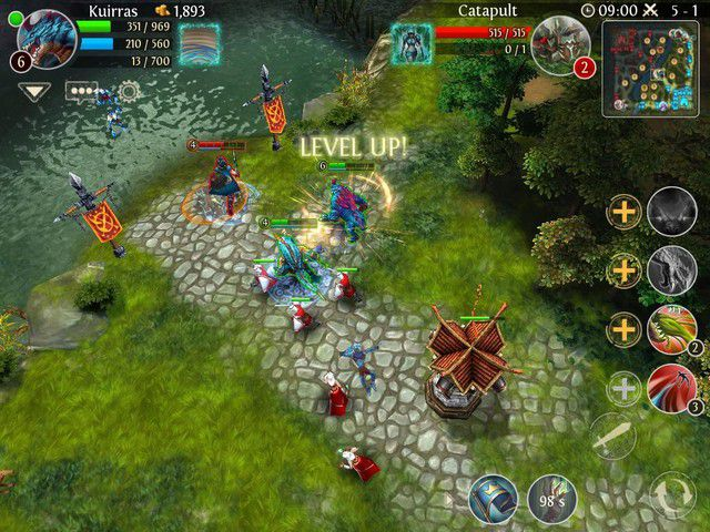 5-game-mien-phi-dinh-cho-windowns-phone-tu-gameloft 8