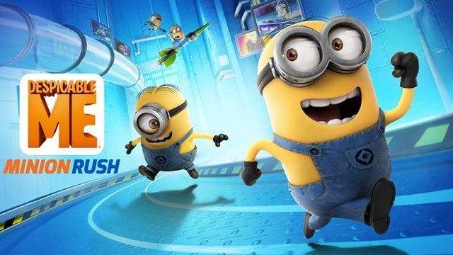 5-game-mien-phi-dinh-cho-windowns-phone-tu-gameloft 9
