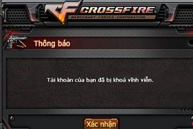 70-000-tai-khoan-dot-kich-bi-khoa-se-duoc-xa-vao-304 1