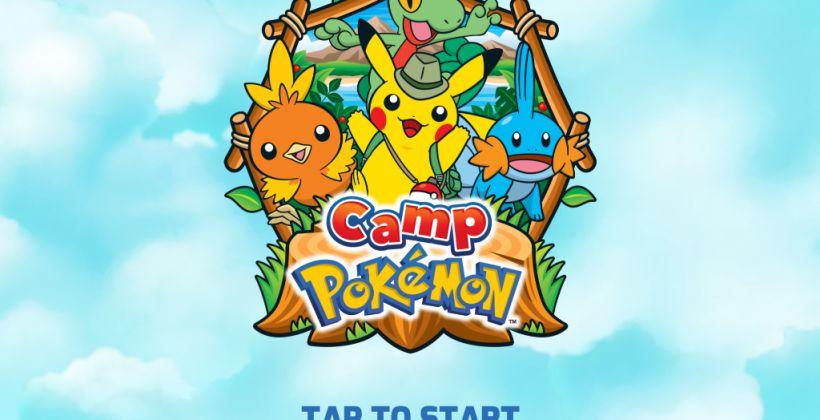 chua-co-pokemon-go-thi-ta-chon-choi-game-nay-vay 1