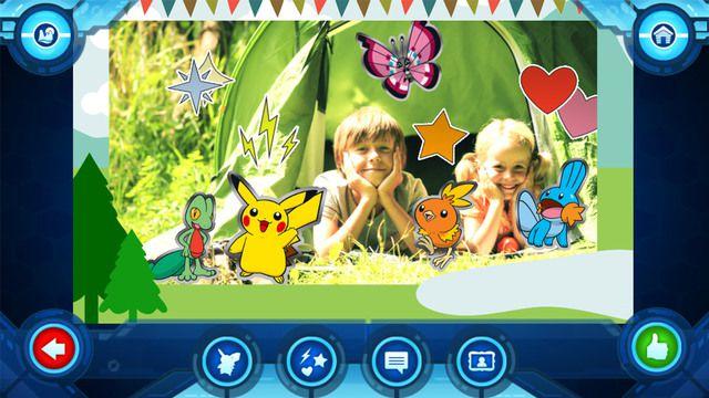 chua-co-pokemon-go-thi-ta-chon-choi-game-nay-vay 3