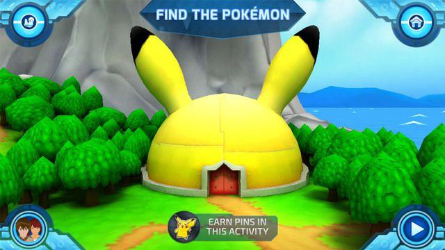 chua-co-pokemon-go-thi-ta-chon-choi-game-nay-vay 4