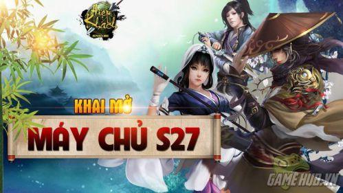 dua-top-nhan-xiaomi-khung-cung-hiep-khach-khai-mo-s27 1