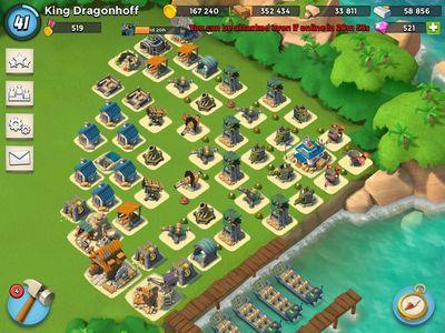 huong-dan-cach-xep-nha-base-hieu-qua-trong-boom-beach 3
