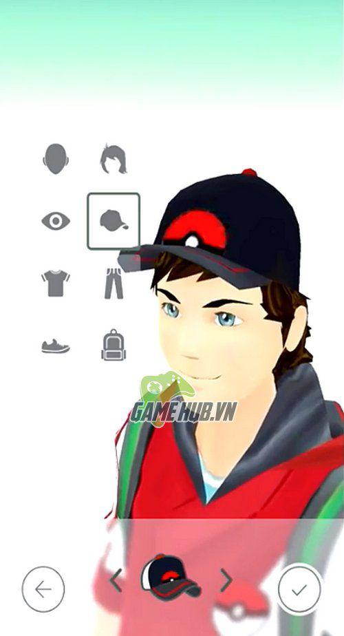 ngam-9-phut-gameplay-hiem-hoi-cua-pokemon-go 3