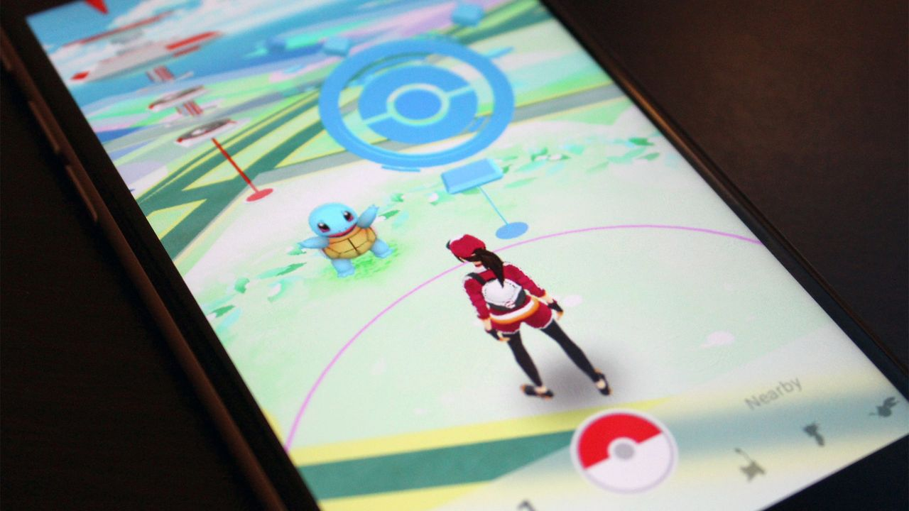 ngam-9-phut-gameplay-hiem-hoi-cua-pokemon-go 4