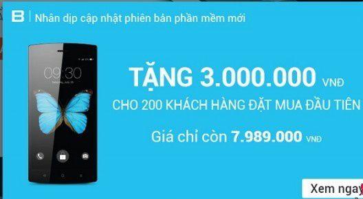 that-khong-the-tin-duoc-khi-bphone-chi-co-gia-2-trieu-dong 2
