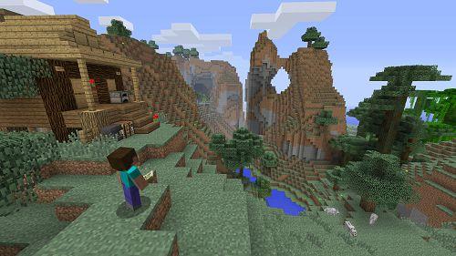tong-hop-day-du-nhat-cac-cau-lenh-ve-town-trong-minecraft 1