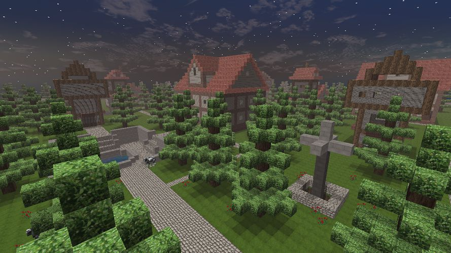 tong-hop-day-du-nhat-cac-cau-lenh-ve-town-trong-minecraft 2