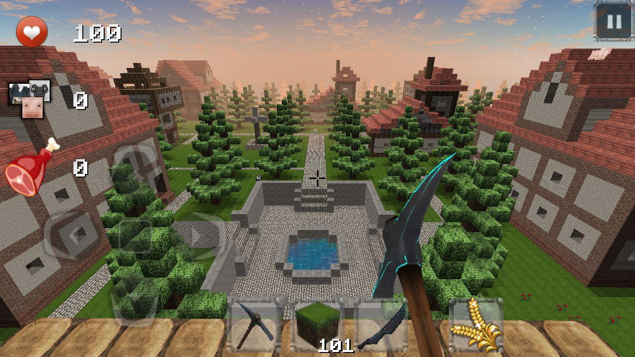 tong-hop-day-du-nhat-cac-cau-lenh-ve-town-trong-minecraft 3