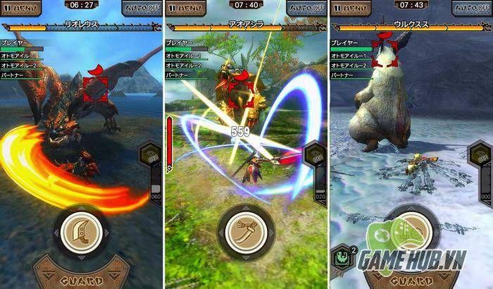 tong-hop-tin-tuc-game-mobile-online-hot-nhat-ngay-214 5