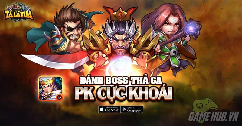 tong-hop-tin-tuc-game-mobile-online-hot-nhat-ngay-214 6
