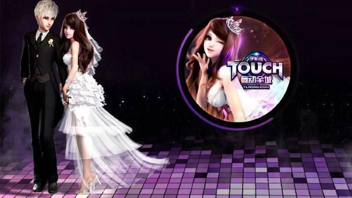 touch-mobile 1