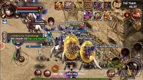 300-giftcode-tan-thu-cua-ba-dao-chi-mong-tren-gamehub 2