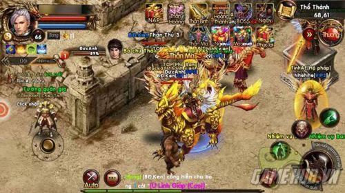 300-giftcode-tan-thu-cua-ba-dao-chi-mong-tren-gamehub 3
