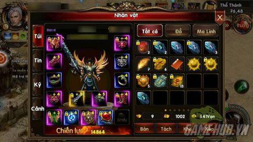300-giftcode-tan-thu-cua-ba-dao-chi-mong-tren-gamehub 4