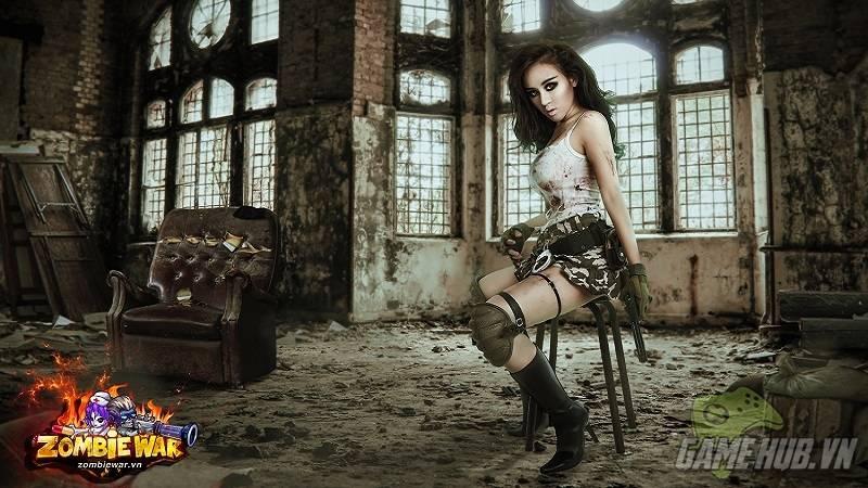 chien-ngay-giftcode-zombie-war-mung-may-chu-virus-1 2