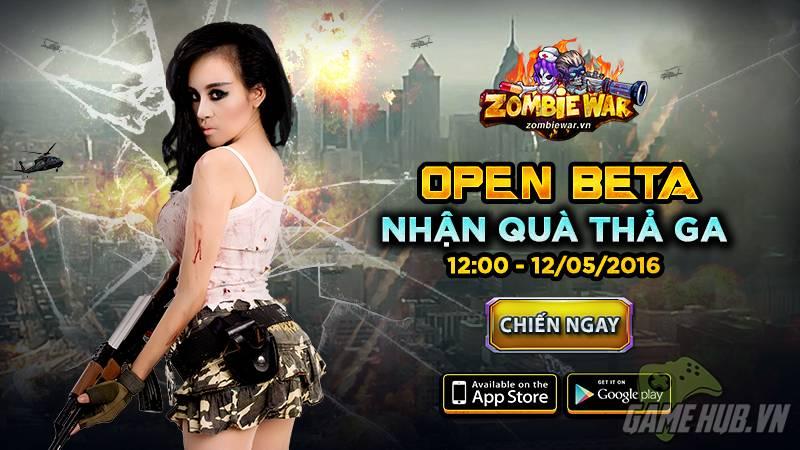 chien-ngay-giftcode-zombie-war-mung-may-chu-virus-1 3