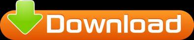 download-