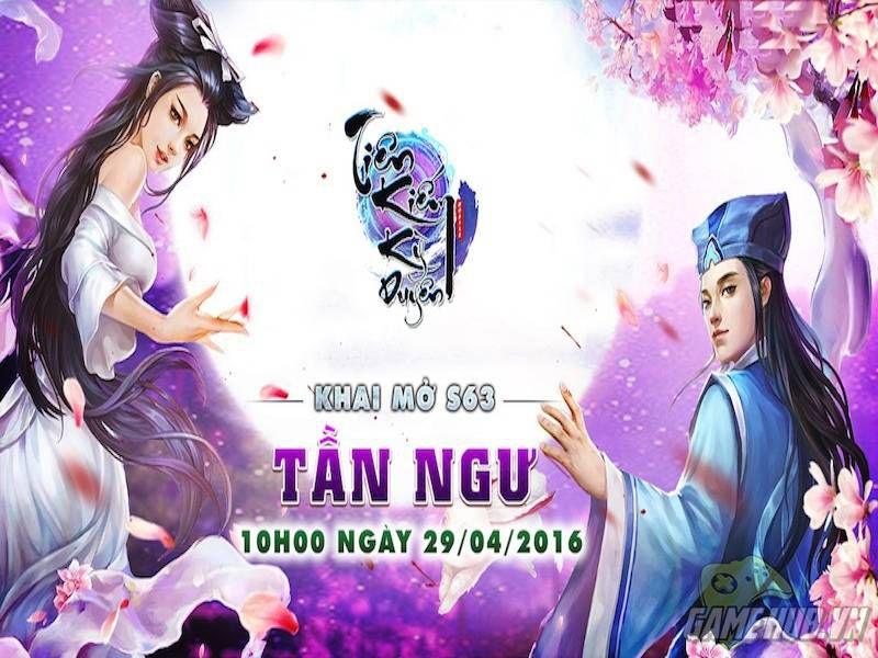 giftcode-tien-kiem-ky-duyen-mung-may-chu-tan-ngu 1