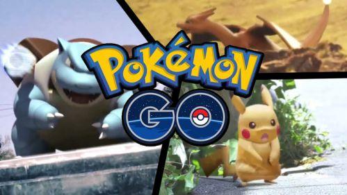 lo-anh-net-cung-cua-pokemon-go-tu-gamer-nhat-ban 1
