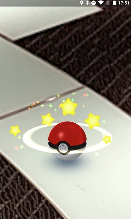 lo-anh-net-cung-cua-pokemon-go-tu-gamer-nhat-ban 5