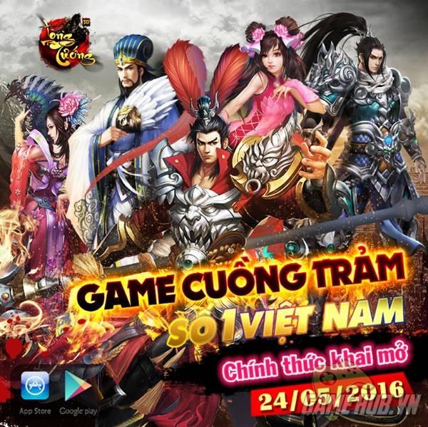 long-tuong-3d-tang-tan-thu-giftcode-hoanh-trang 1