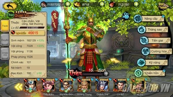 long-tuong-3d-tang-tan-thu-giftcode-hoanh-trang 3