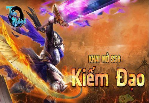nhan-giftcode-tien-nghich-khai-mo-may-chu-s56-kiem-dao 4
