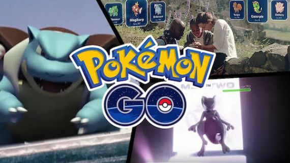 pokemon-go 3
