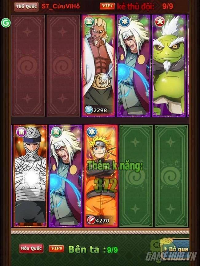 rinh-ve-2000-code-game-tam-quoc-18-khai-mo-s3 2