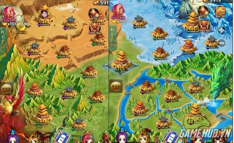 rinh-ve-2000-code-game-tam-quoc-18-khai-mo-s3 4