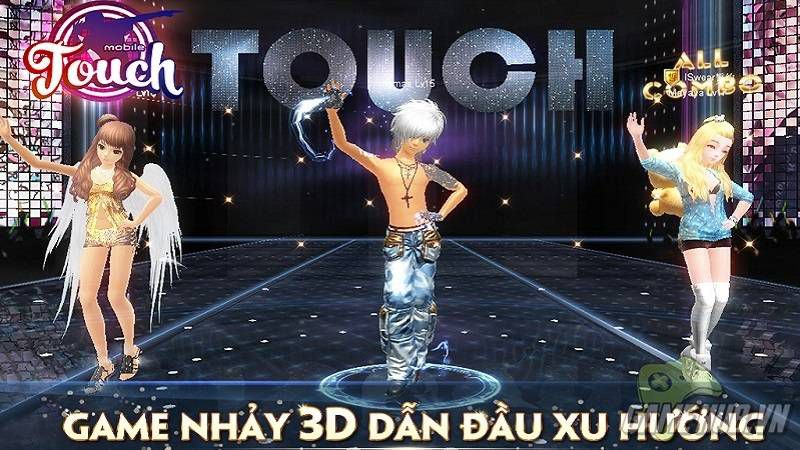 update-24h-thong-tin-game-moi-nhat-ve-touch-mobile 1