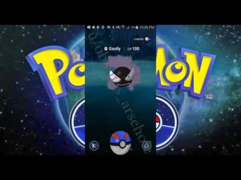 video-trai-nghiem-game-pokemon-go-ky-dieu-vao-ban-dem 1