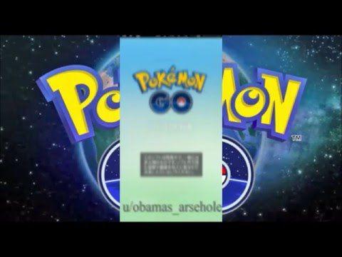 video-trai-nghiem-game-pokemon-go-ky-dieu-vao-ban-dem 2