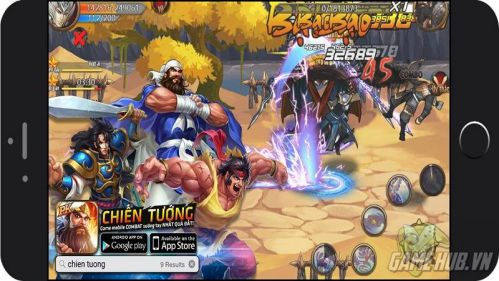 300-giftcode-chien-tuong-mobile-tim-lai-ky-uc-game-thung 1
