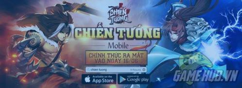 300-giftcode-chien-tuong-mobile-tim-lai-ky-uc-game-thung 2