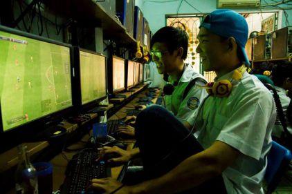 4-kieu-gamer-nay-dung-bao-gio-mo-bo-duoc-game 1