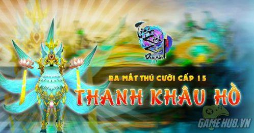 4-tinh-nang-hap-dan-nhat-cua-tien-kiem-ky-duyen-update 3
