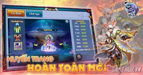 4-tinh-nang-hap-dan-nhat-cua-tien-kiem-ky-duyen-update 5