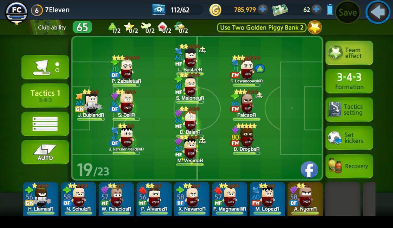 capsule-football-manager-2016-hoa-nhip-cung-mua-euro 3