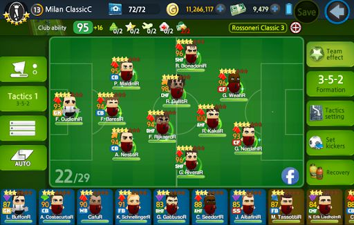 capsule-football-manager-2016-hoa-nhip-cung-mua-euro 4