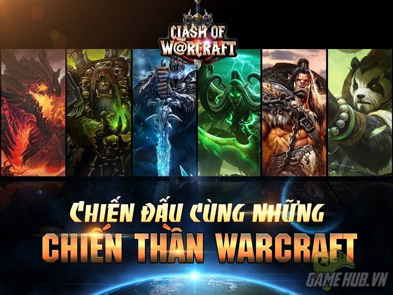 clash-wrcraft-chinh-thuc-close-beta-tang-500-giftcode 1