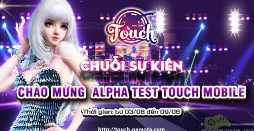 gmo-touch-mobile-chinh-thuc-alpha-test-tren-android 4