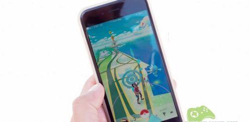 ngam-pokemon-go-trinh-dien-dai-45-phut-tai-su-kien-e3 2