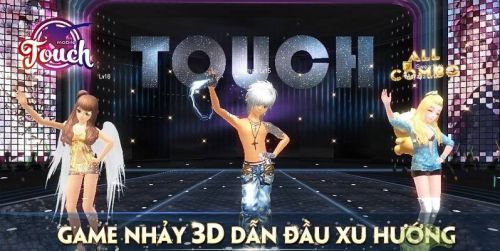 ngay-36-game-thu-viet-duoc-tan-tay-touch-mobile 1