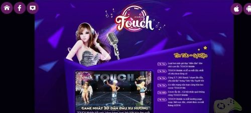 ngay-36-game-thu-viet-duoc-tan-tay-touch-mobile 3