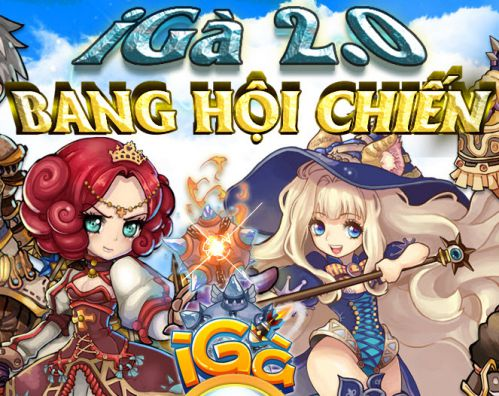 nhan-giftcode-iga-khung-khi-tham-gia-su-kien-offline-lon-nhat 1